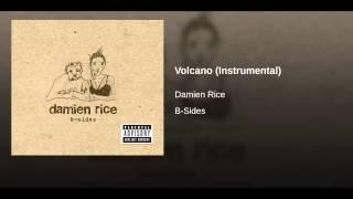 Volcano (Instrumental)