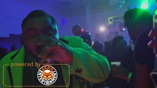 Worl Orda - Party Time Again [Official Music Video HD]
