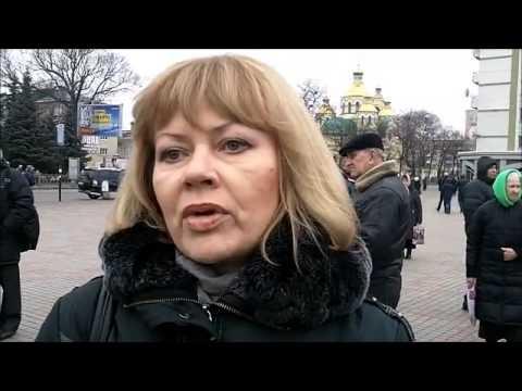 Бендеровцы и фашисты в УКРАИНЕ  (ЖЕСТЬ)