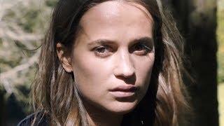 Погружение (2018)— русский трейлер