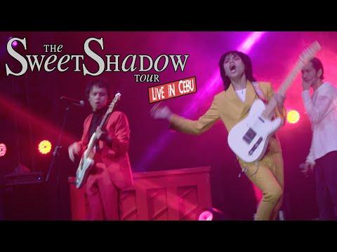 IV of Spades ft. Rico Blanco: Take That Man (Live in Cebu)