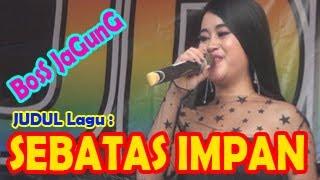 Download lagu SEBATAS IMPIAN - Khitanan Inharyanto Jaka Saputra - YUDISTA Entertainment - NJ Vision (Recording)