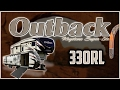 2017 Keystone Outback 330RL Travel Trailer Lakeshore RV