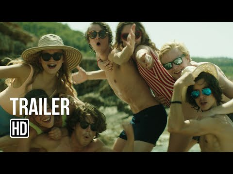 WE (Wij) | Official Trailer
