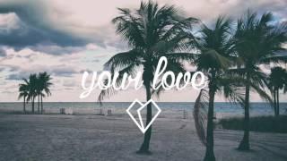 Sigala - Sweet Lovin' (Re-Edit)