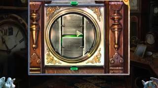 Redemption Cemetery 3: Grave Testimony Walkthrough (Full Game)