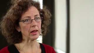 The Mathematics of Tumour Growth