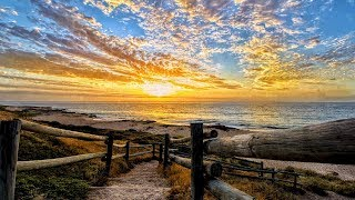 """Peaceful Relaxing Instrumental Music, Meditation Clam Music """"Pathways to Wonder"""" by Tim Janis"""