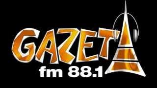 Rádio Gazeta Fm  26 01 2014