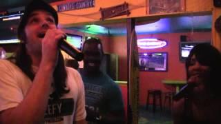 """Karaoke - """"B.o.B"""" by Outkast"""