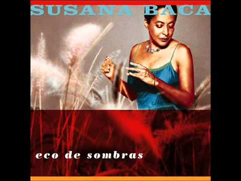 Susana Baca - De Los Amores - www.kovalakoala.com