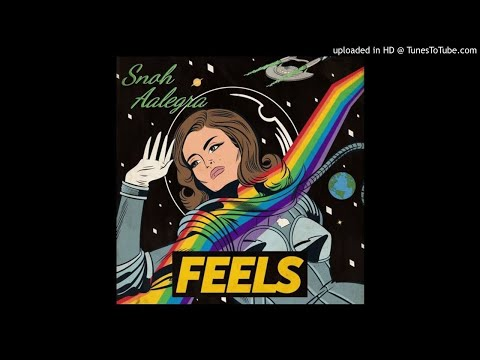 (REQUEST)(3D AUDIO!!!)Snoh Aalegra - Nothing Burns Like The Cold(Ft. Vince Staples)(USE HEADPHONES!!