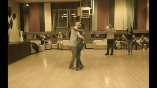 Download Video kizomba/ Mara & Boris MP3 3GP MP4