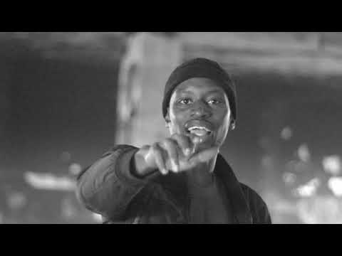 EMZA YOUNG BOSS - ADN #Free_Senegal (CLIP OFFICIEL) prod by MISTER P
