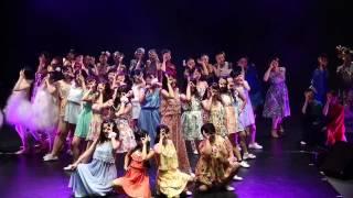 劇団SOLA   LAST NOTE OF PANDORA 篠原希 検索動画 16