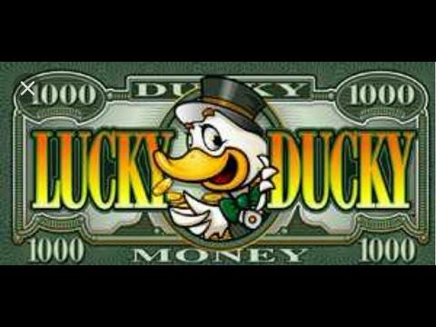 golden nugget casino lake charles louisiana Slot Machine