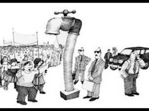 el-malestar-en-la-globalización