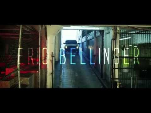 Eric Bellinger x The 1st Lady x Official Video