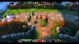 Alvegia Online: battlefield.