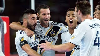GOAL: Chris Pontius steals all three in stoppage time