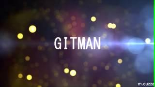 YA WARDATI - Gitman .