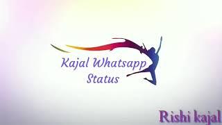 Pehla Bhole ka bhagat ek yaar yaara ka new haryanvi full song