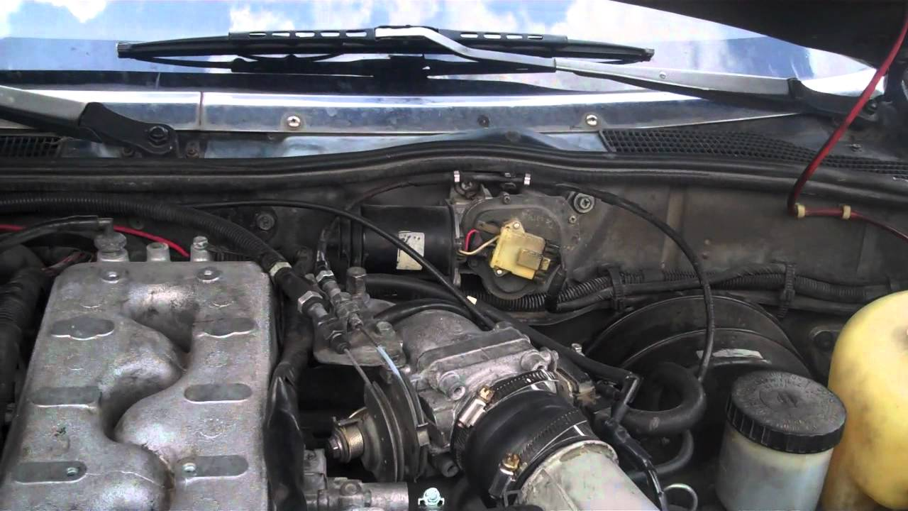 1987 nissan 300zx for  - youtube
