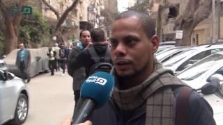 مصر العربية |  من تتمنى من اللاعيبة المعتزلين الرجوع مرة أخرى؟