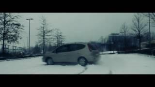 Chevrolet Rezzo Tacuma семейный автомобиль.  Скоро полный обзор Шевроле Такума Реццо...