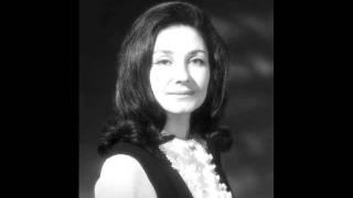 "Maria Candido "" la chanson d'Orfeu ""   1959"