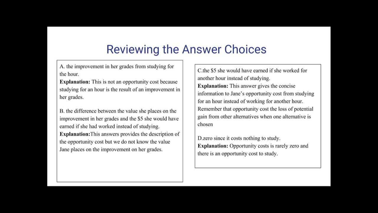 Vitamins Immunomyshki, reviews and recommendations for use