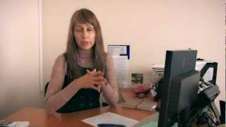 Как выбрать аутсорсинговый Контакт-Центр (HD)(Обучающий видеоролик из серии