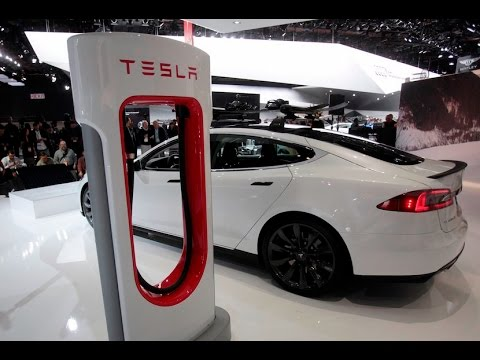 Webinar: Tesla, Zumafied Rand offset Dow losing streak; maintains 28% annualised growth