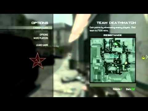 mw3 multiplayer crack pc german