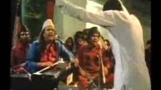 Sabri Bros - Shabaz Qalandar