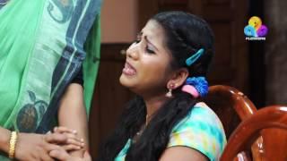 Moonumani EP-493 Malayalam Serial Moonu mani Flowers TV