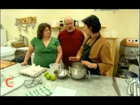 l'assiette-démystifiée-04-04-2011-:-réduire-le-sucre-avec-franck-dury-pavet-de-fous-desserts