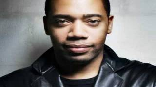 Carl Craig - The Climax (original) (1995).mkv