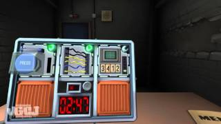 Keep Talking and Nobody Explodes - 02 - Something Old, Something New