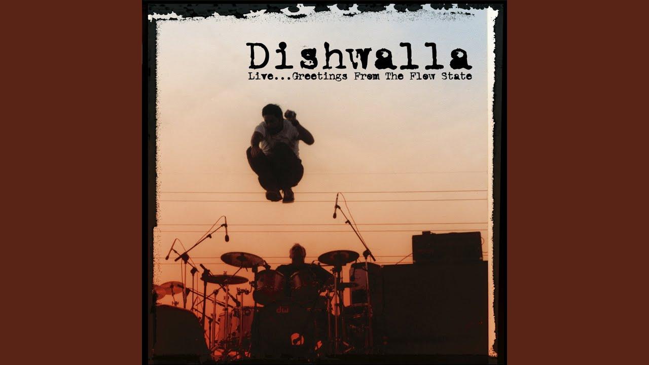 Dishwalla Chords   Chordify