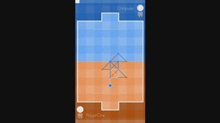 Paper Soccer X - Multiplayer