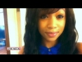 Teen Disappears After Gas Station Trip - Crime Watch Daily With Chris Hansen (Pt 1)