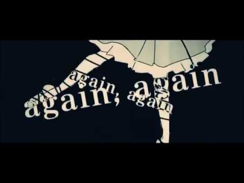 「Again」ver. Aruvn