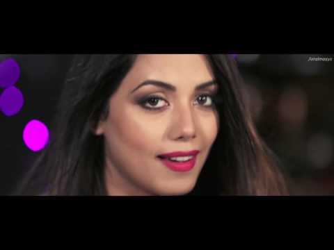 Do you know ? Reply to Diljit Dosanjh [Female Cover] Full HD 4K