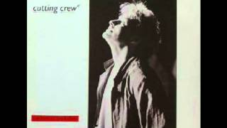 Baixar - Cutting Crew I Ve Been In Love Before Extended Grátis