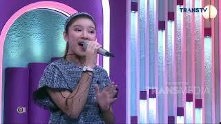 Download lagu Tiara Andini - 365 | Rumpi No Secret