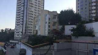 Квартира с ремонтом в ЖК