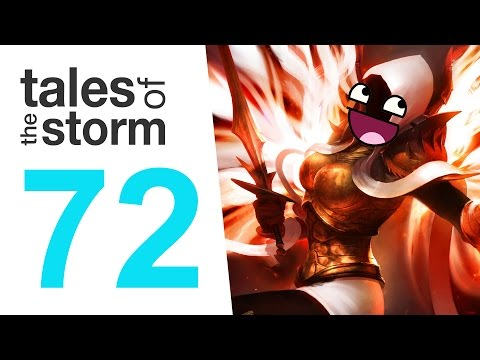 tales-of-the-storm-vol.72-(heroes-of-the-storm-funny-moments-&-more)