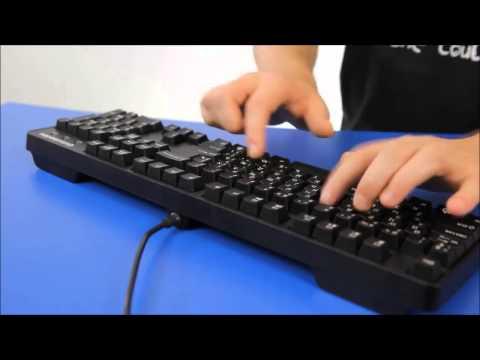 Устройства ПК системный блок, монитор, клавиатура, мышь