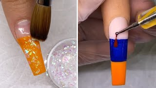 New Nails Art 2020